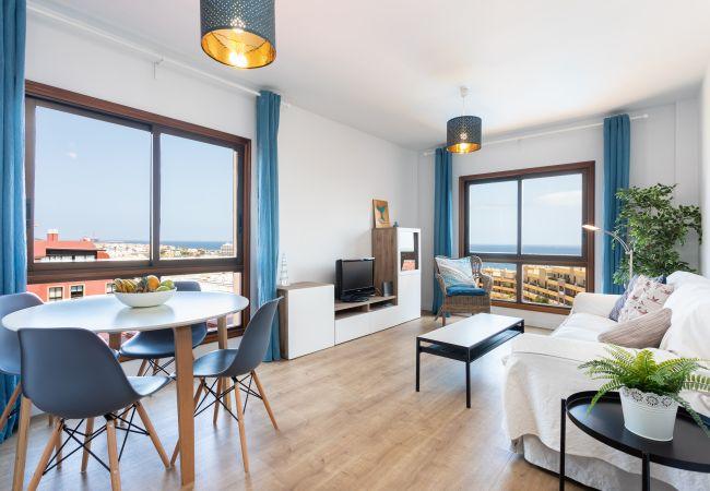 El Medano - Apartamento