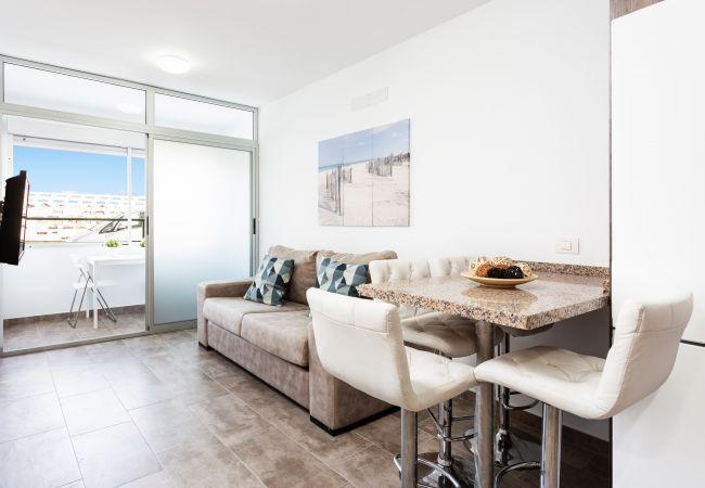 Bajamar - Apartamento