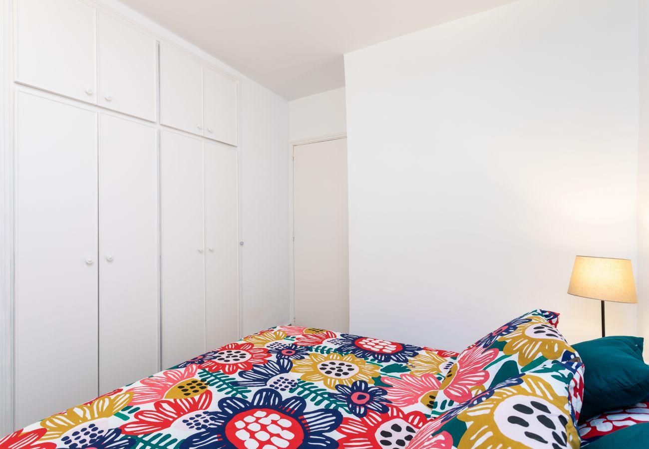 Apartamento en Arona - Home2Book Las Américas Apartment Terrace & Pool