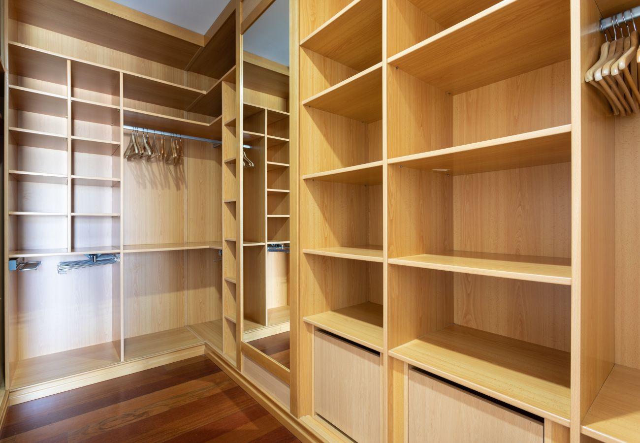Villa en Tegueste - Home2Book Luxury Villa Tegueste
