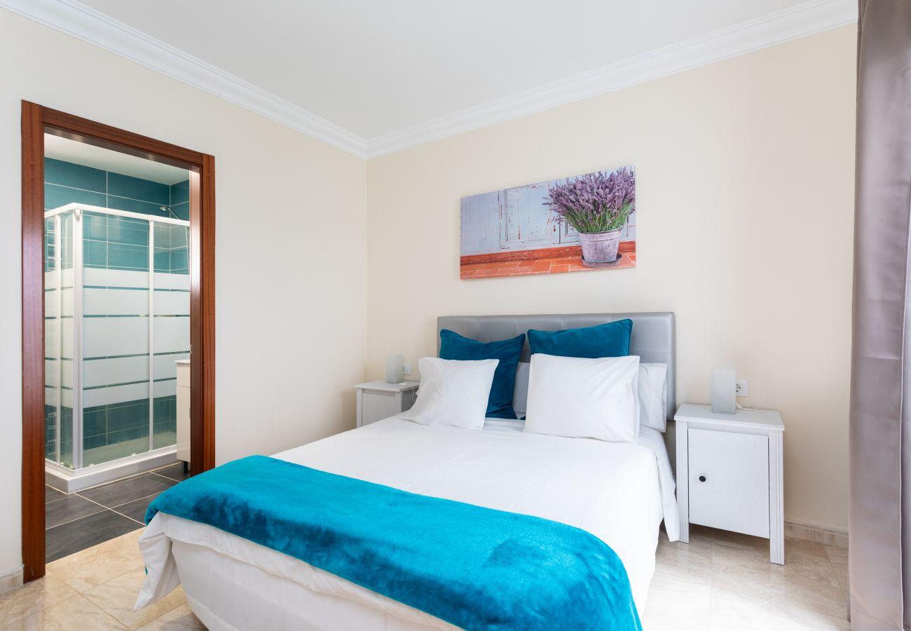 Apartamento en Icod de los Vinos - Home2Book Design Apartment Icod de los Vinos-101