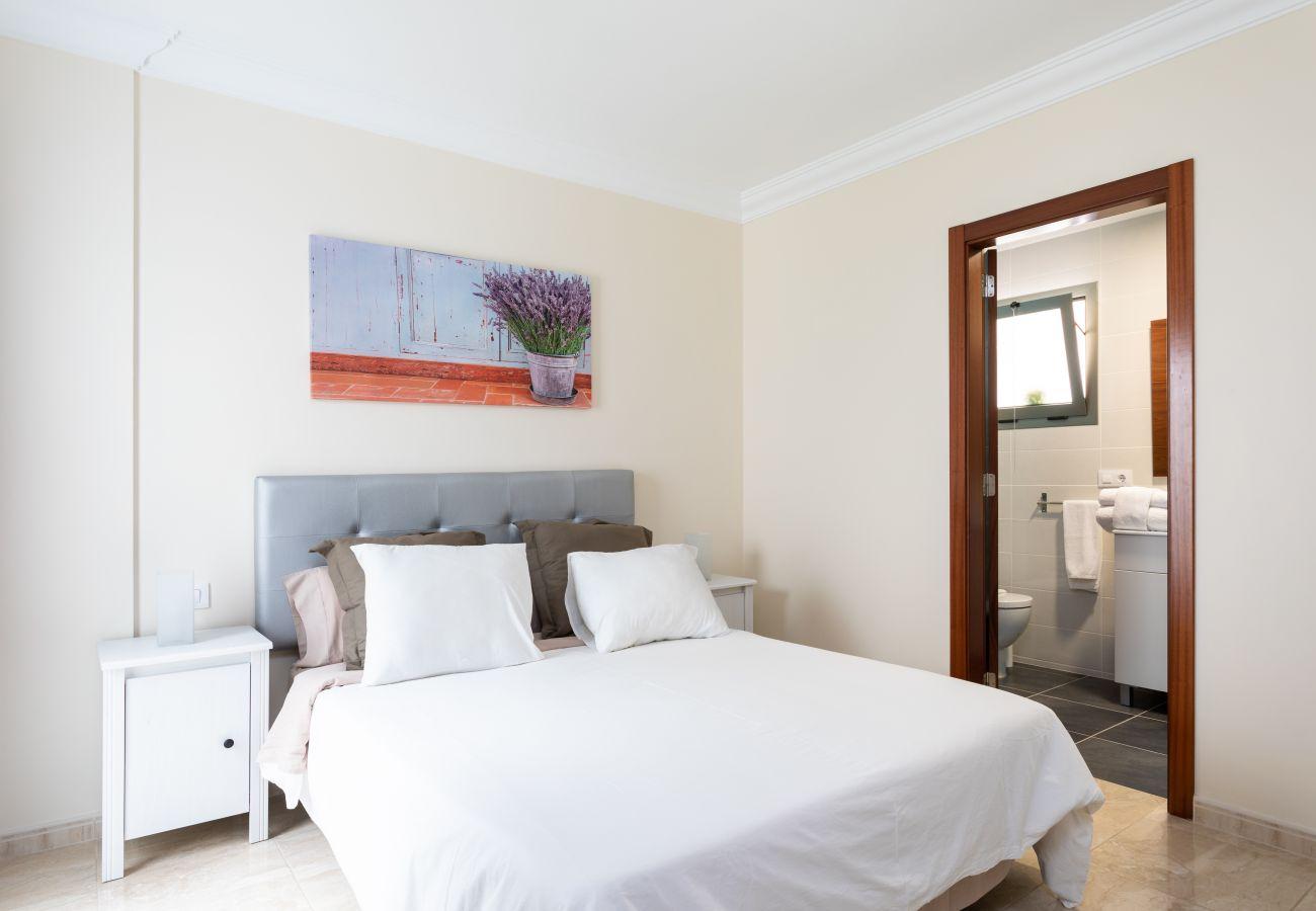 Apartamento en Icod de los Vinos - Home2Book Design Apartment Icod de los Vinos-104