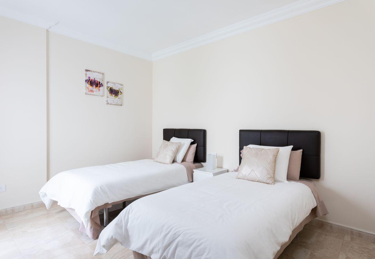 Apartamento en Icod de los Vinos - Home2Book Design Apartment Icod de los Vinos-201