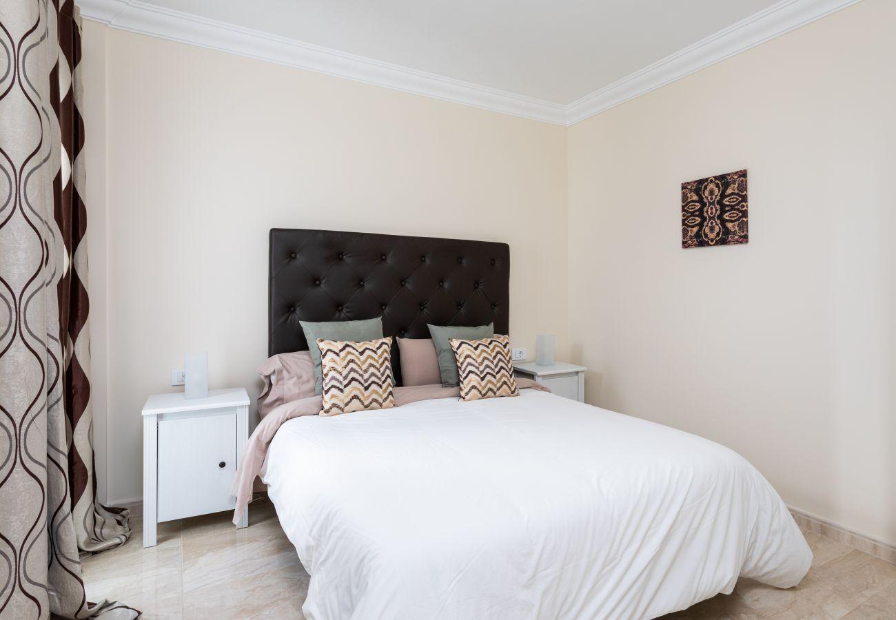 Apartamento en Icod de los Vinos - Home2Book Design Apartment Icod de los Vinos-202