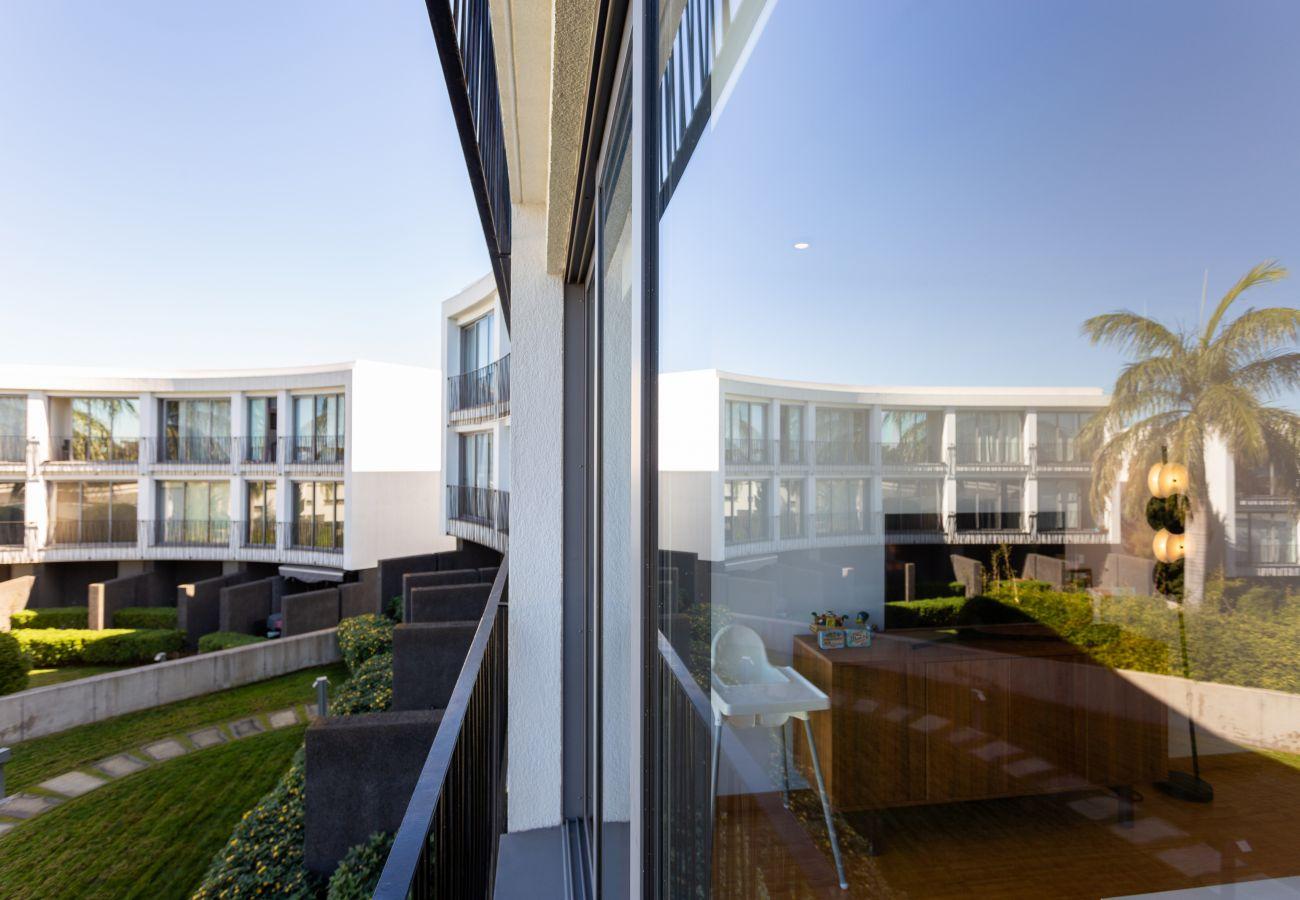 Casa adosada en Santa Ursula - Home2Book Design Santa Úrsula Pool + Wifi