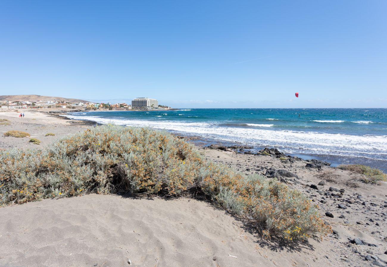 Apartamento en El Medano - Home2Book El Médano Beach + Wifi