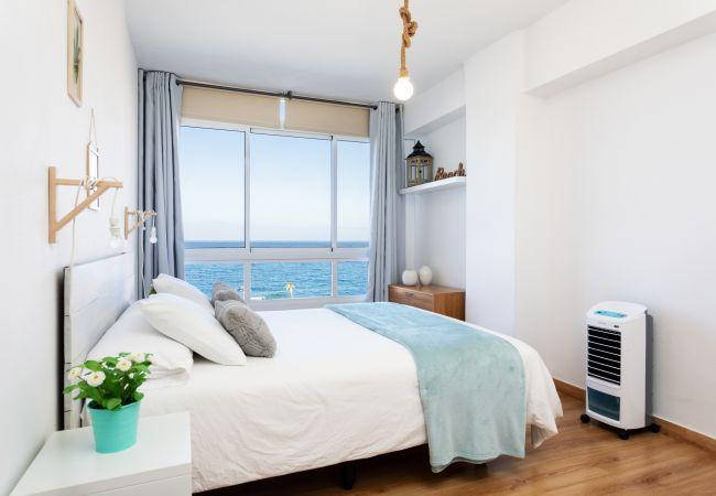 Candelaria - Apartamento