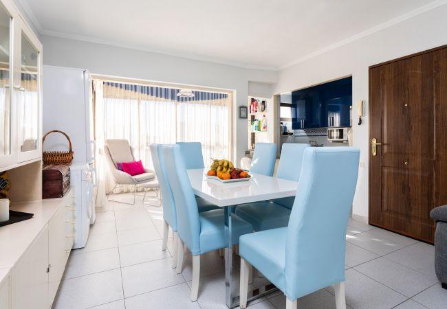Güimar - Apartamento