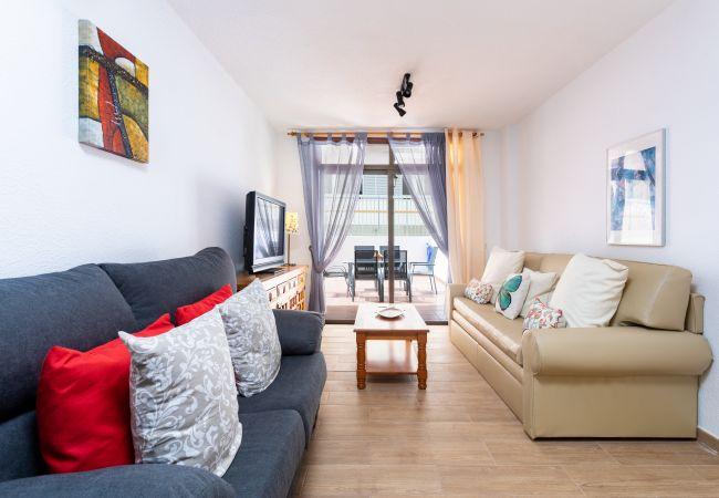 Arona - Apartamento