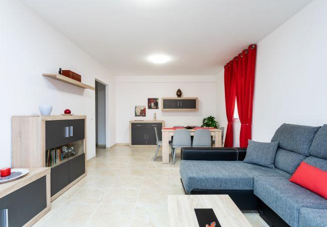 Candelaria - Apartment