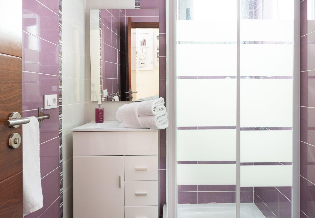 Apartment in Icod de los Vinos - Home2Book Design Apartment Icod de los Vinos-102