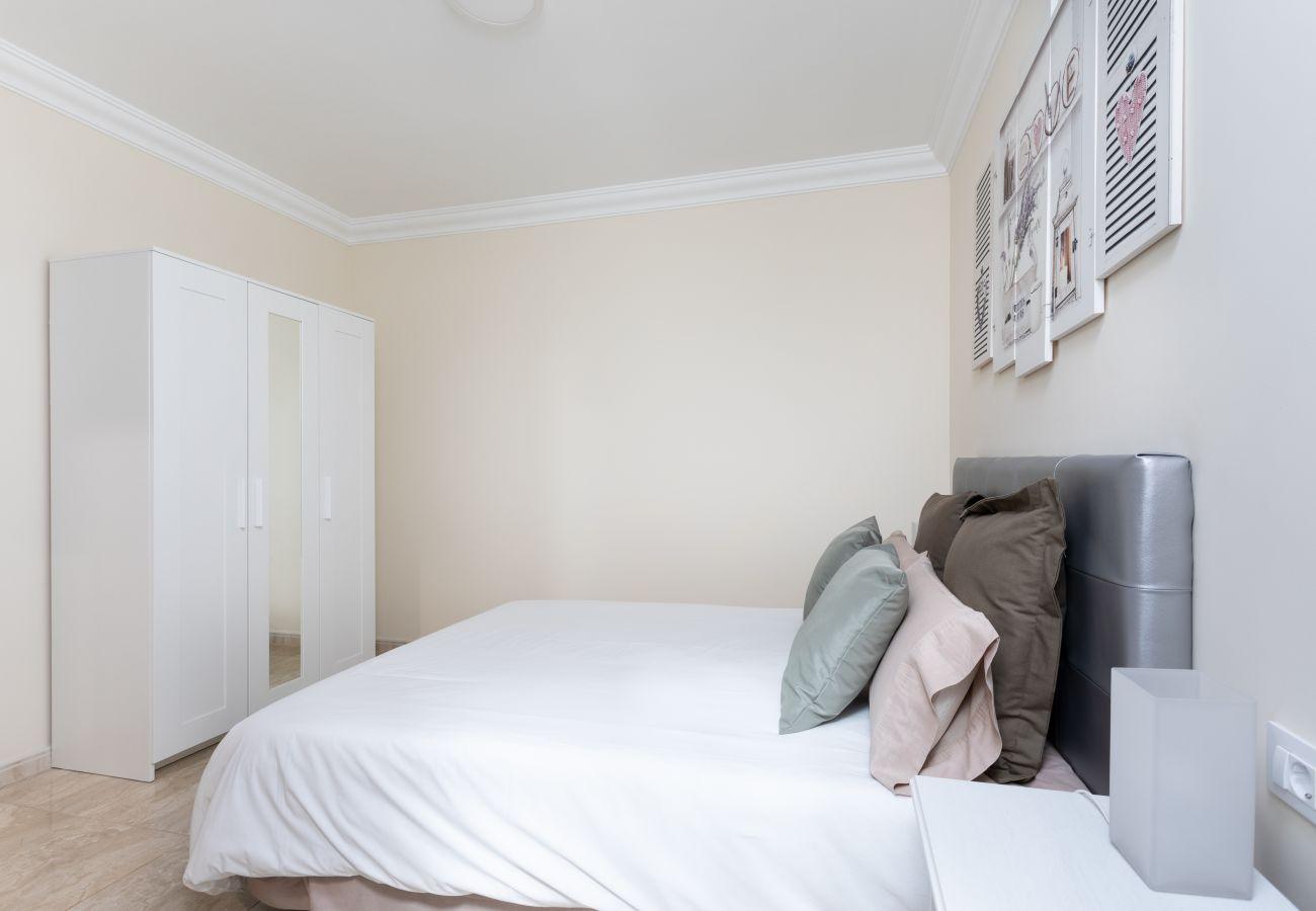 Apartment in Icod de los Vinos - Home2Book Design Apartment Icod de los Vinos-103