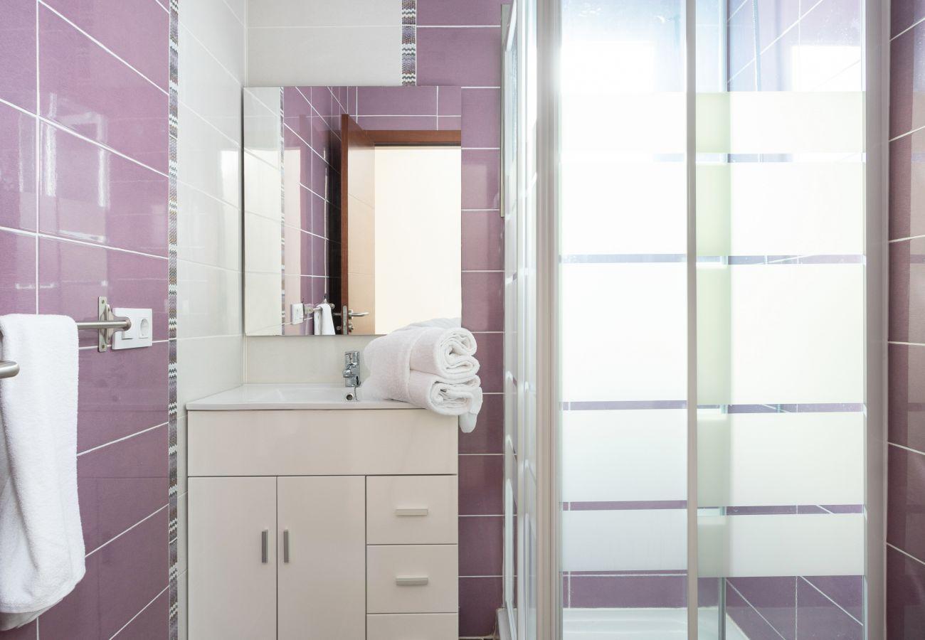 Apartment in Icod de los Vinos - Home2Book Design Apartment Icod de los Vinos-202