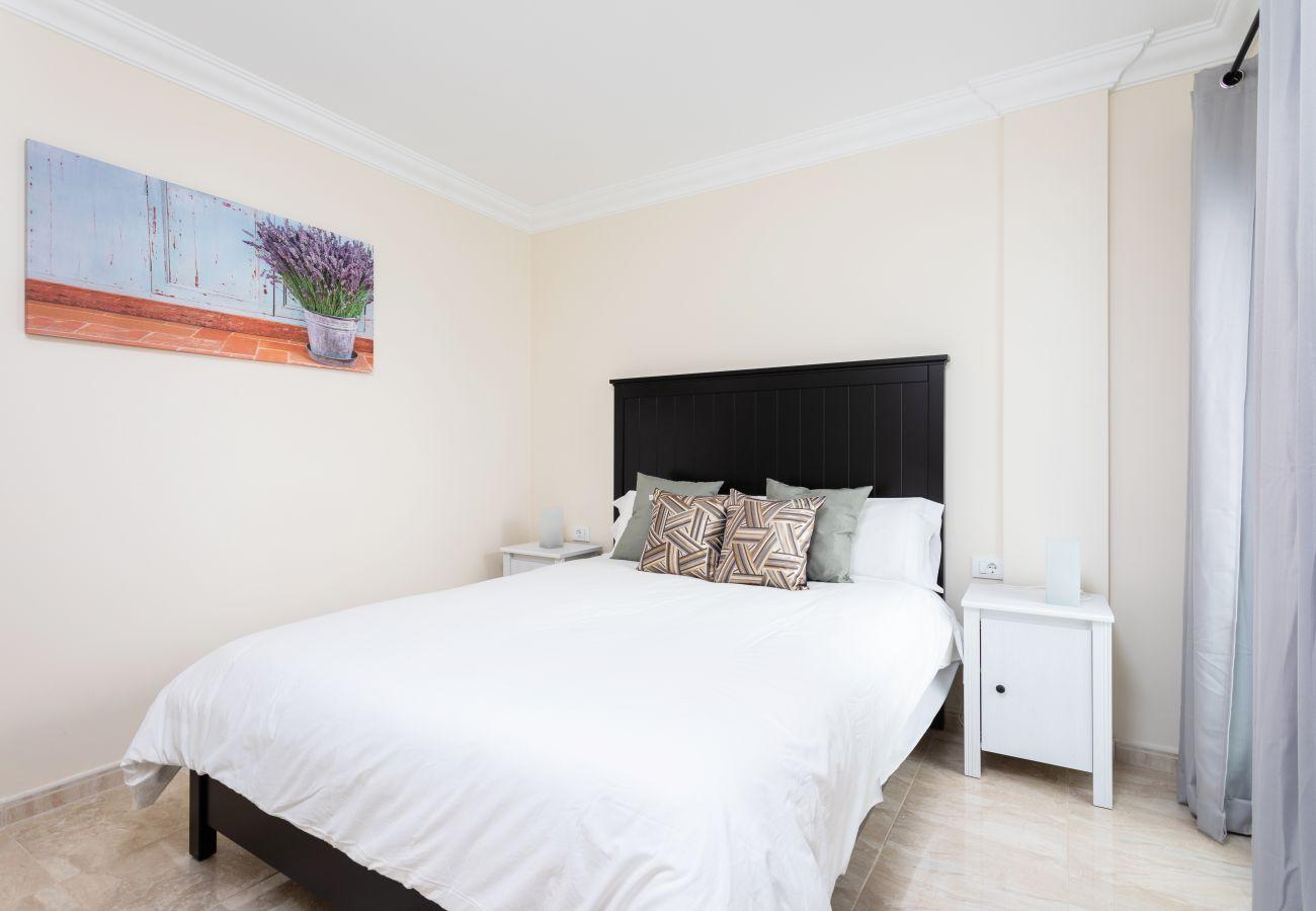 Apartment in Icod de los Vinos - Home2Book Design Apartment Icod de los Vinos-203