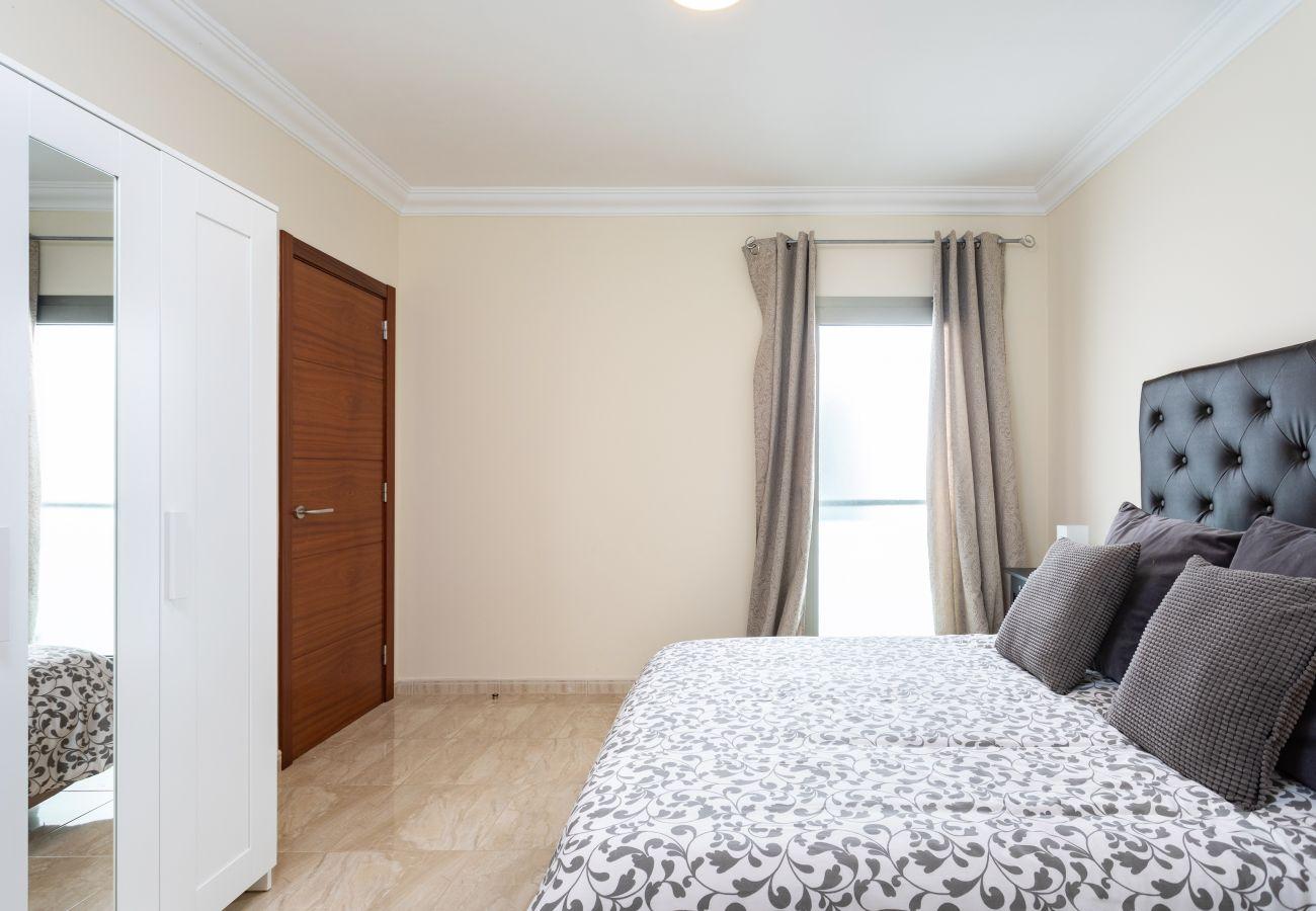 Apartment in Icod de los Vinos - Home2Book Design Apartment Icod de los Vinos-204
