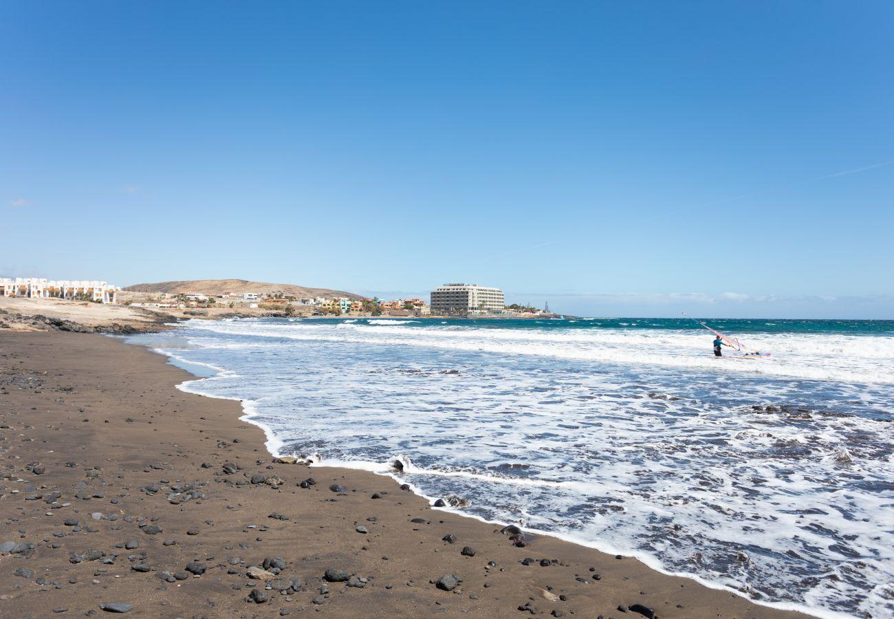 Apartment in El Medano - Home2Book El Médano Beach + Wifi