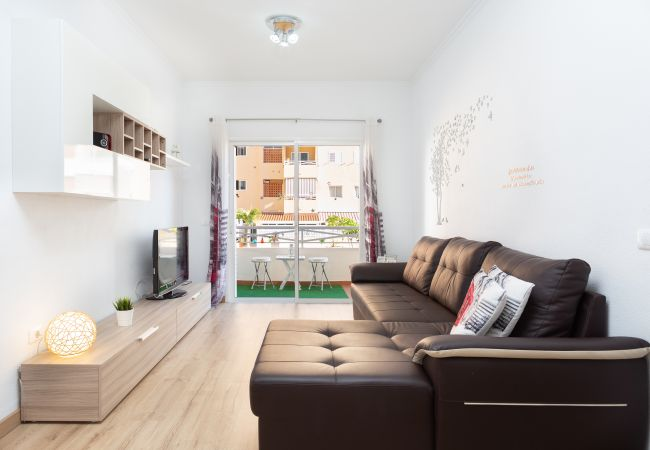 Candelaria - Apartment