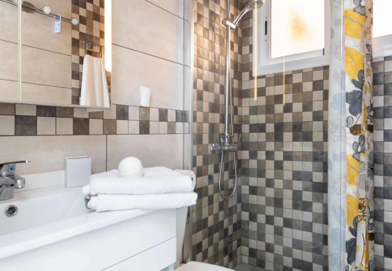 Apartment in Güimar - Home2Book Cozy Apartment Puertito Beach