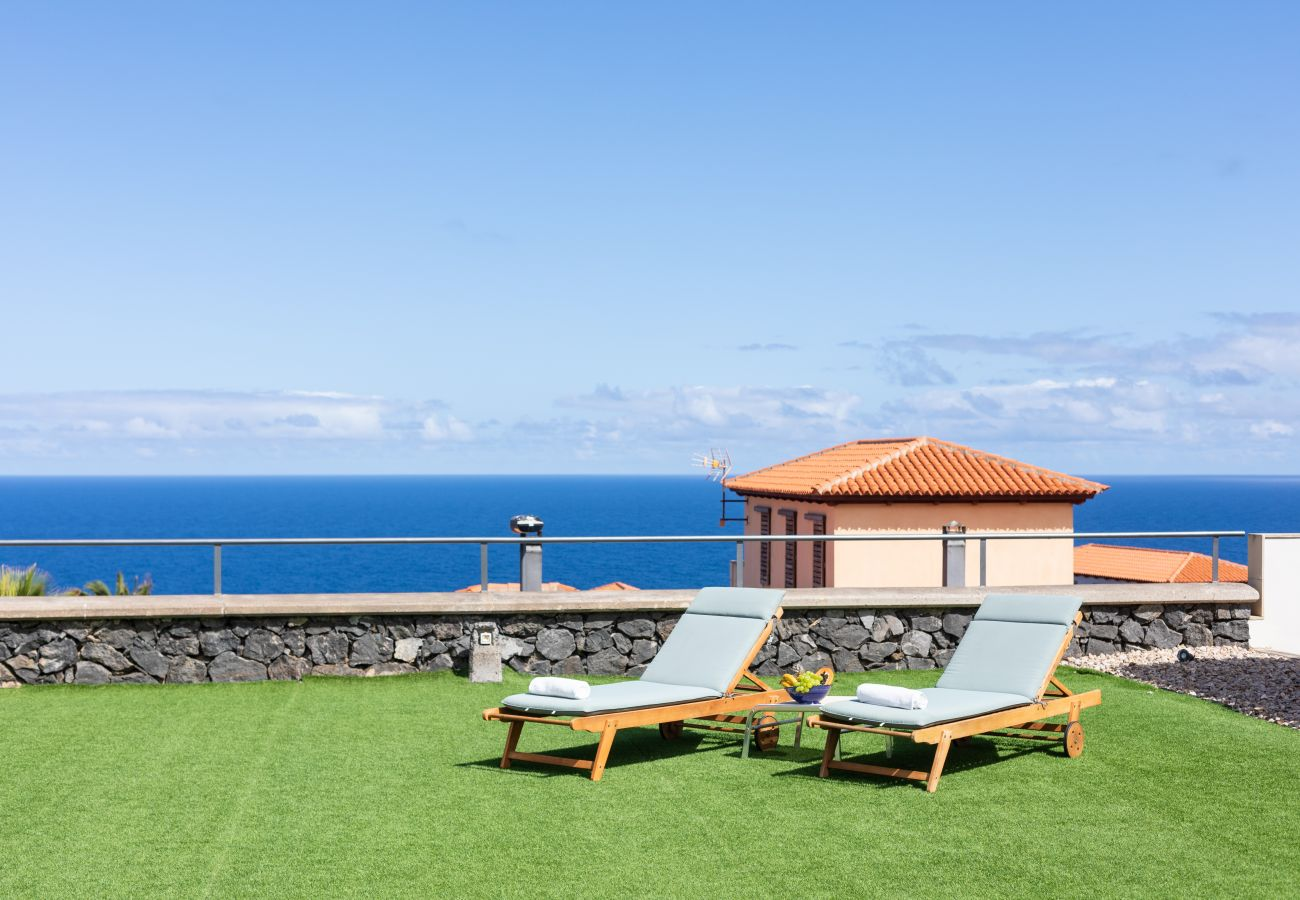 Villa in Tacoronte - HomeLike Luxury Villa Tindaya