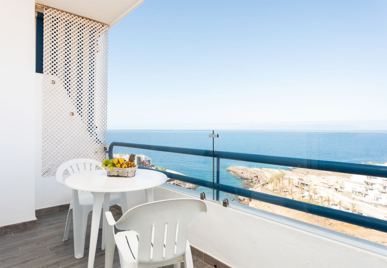 Apartment in Adeje - Home2Book Paradise Ocean View