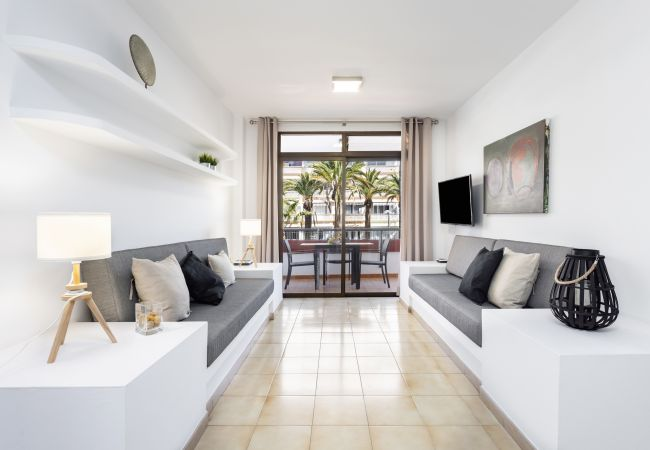 Santa Cruz de Tenerife - Apartment
