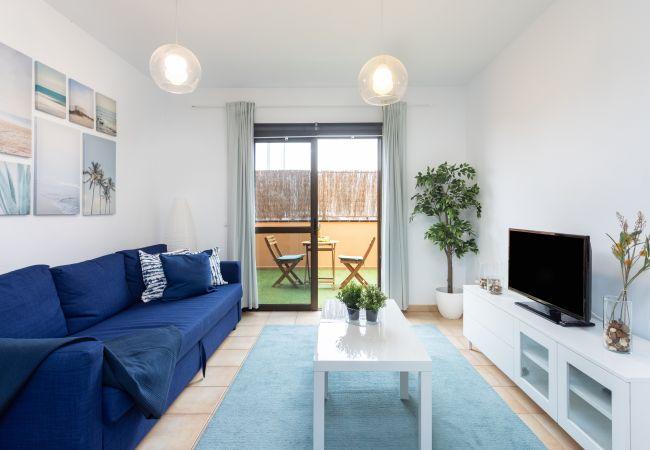 El Medano - Apartment