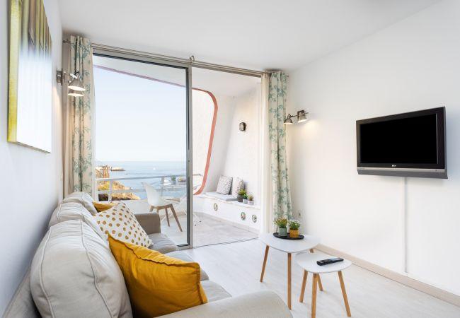El Rosario - Apartment
